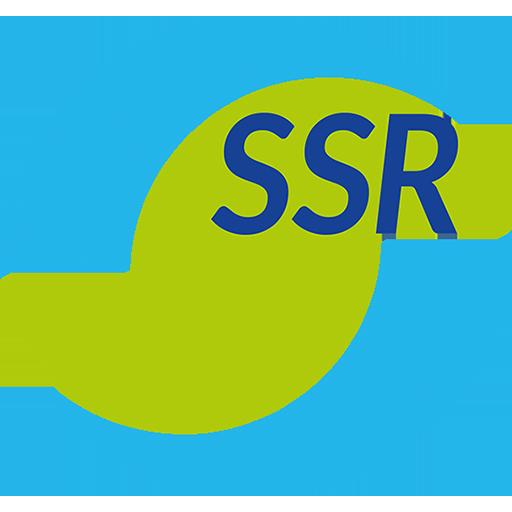 SSR-Stadtreinigung-Schmalkalden-Logo-Rund