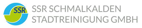 SSR-Stadtreinigung-Schmalkalden-Logo
