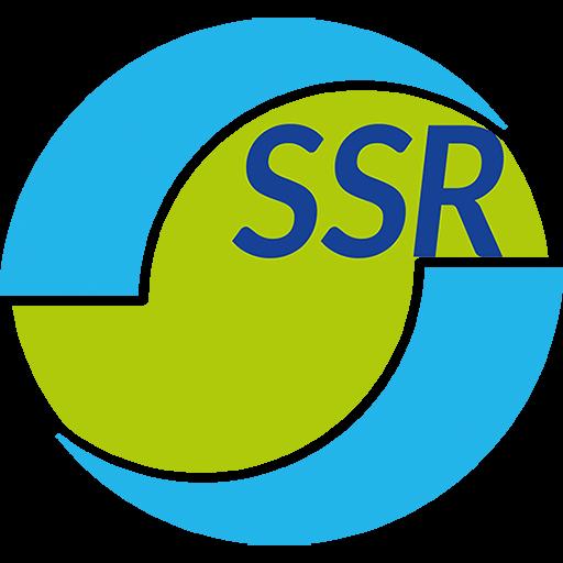 Stadtreinigung Schmalkalden SSR Fahrzeuge