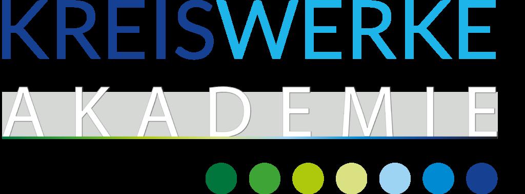 Logo Kreiswerke Akademie